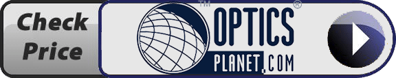 check-price-optics-planet